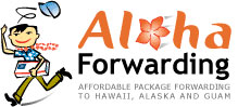 alohaforwarding
