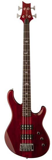 PRS Kingfisher
