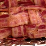 bacon_tenderloin_header