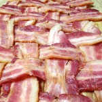 double_bacon_weave