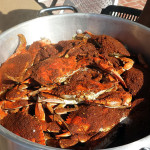 maryland-blue-crab-pot