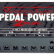 pedal_power_2_plus